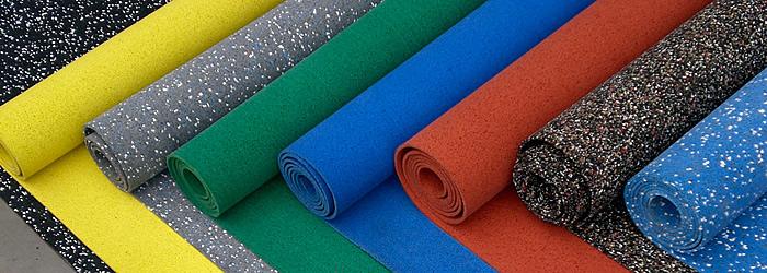 Резиновое покрытие на бетон купить высота свободного сбрасывания бетонной смеси в опалубку конструкции