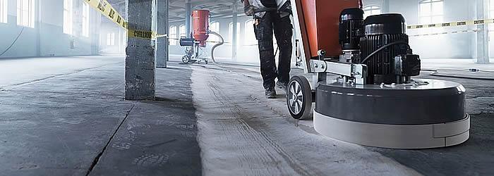 Шлифовка бетона вручную компоненты бетона м100