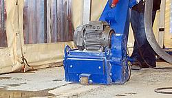 Фрезерование бетона аренда бетон купить тамбов
